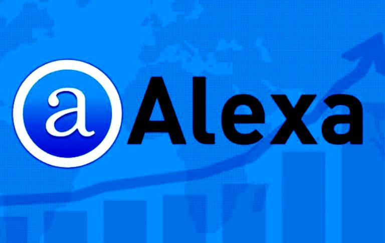 Alexa nedir, ne işe yarar ?