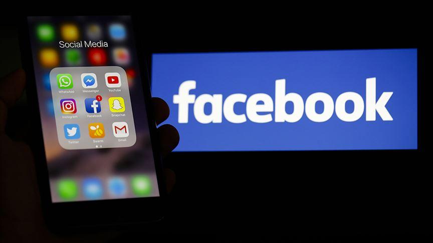 """Bakanlık açıkladı:""""Facebook, Instagram ve Whatsapp…"""""""