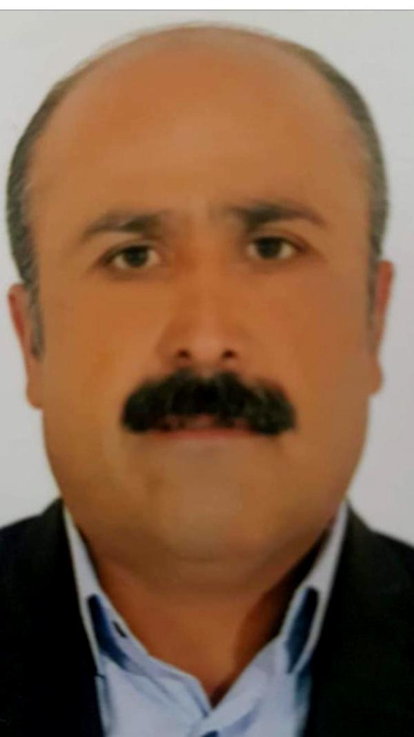 Kömür ocağında göçük: 2 ölü