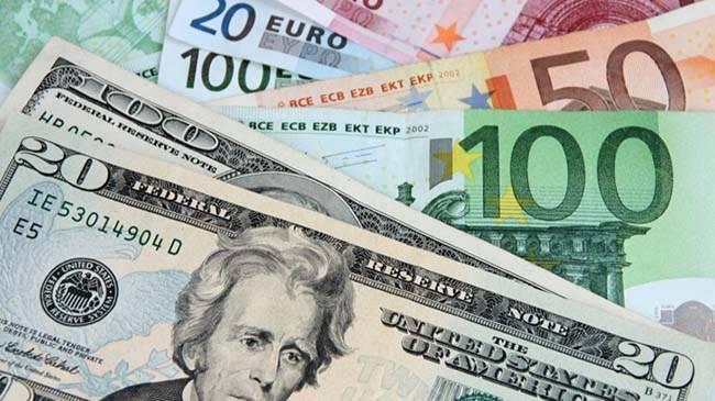 Dolar kuru güne nasıl başladı?(3 Mayıs 2019 dolar – euro fiyatları)