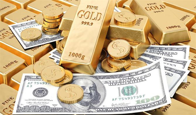 Dolar Euro Altın Ne Kadar Oldu?