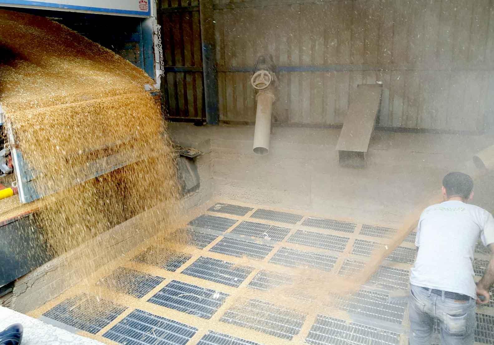 Buğday ve mercimek fiyatlarına zam