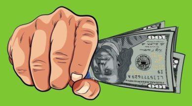 Dolar/TL ne kadar oldu? (05.06.2019)