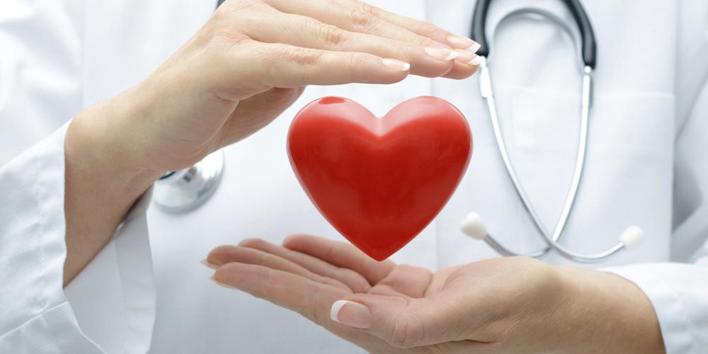 Kalbini tanı, hayat kaliteni artır