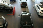 ÖTV İndirimi Bitti, Otomotiv Sektörü Zorda