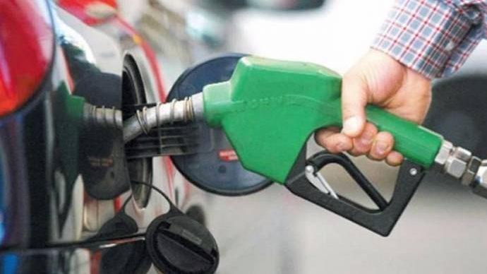 Benzin ve Motorine yeni zamlar