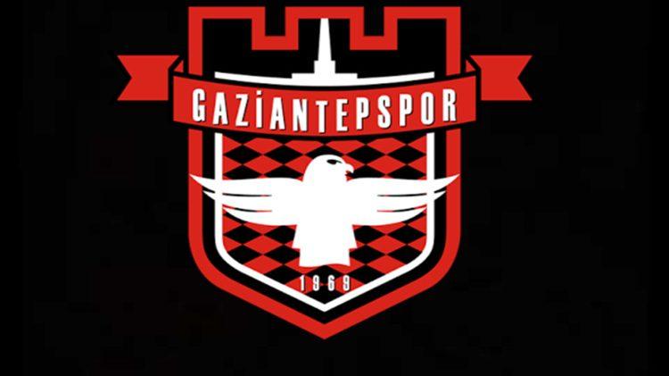 Gaziantepspor'a Kayyum!