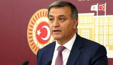 """""""ROJAVA'DAKİ TIKANMA HDP OPERASYONLARIYLA AŞILMAYA ÇALIŞILIYOR''"""