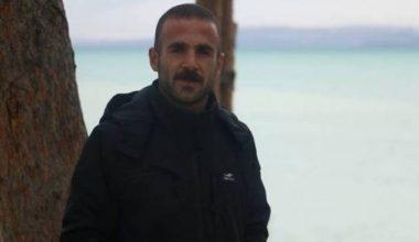 Ziya Ataman duruşmasında karar çıkacak mı?