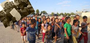 200 Öğrenci Taşımalı Eğitim Mağduru, Okula Gidemiyorlar