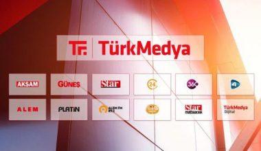 24 TV ve Star Gazetesi kapatılıyor mu?