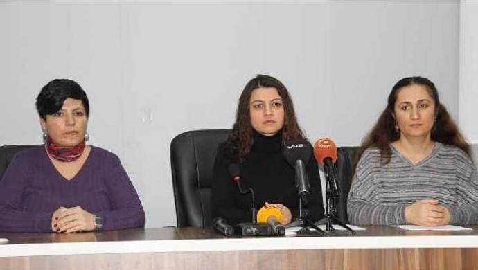 7 Ekim: Kürt Kadın Gazeteciler Günü