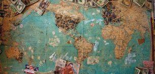 Türkçede Karşılığı Olmayan 20 Yabancı Kelime