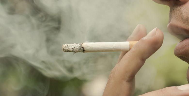 Üçüncü El Sigara İçiciliğinin Tehlikeleri