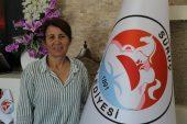 HDP'li Belediye Başkanı Tutuklandı!