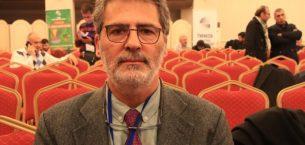 Nacaroğlu: Barajlar stratejik gerekçelerle yapılıyor