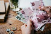 Yeni Yılda Asgari Ücret Ne Kadar Olacak?