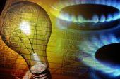 Resmi veri: 3.5 Milyon Kişi Elektrik Borcunu Ödeyemiyor