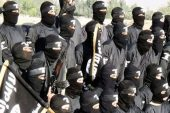 Türkiye'den Gönderilen IŞİD Üyesi Ülkesinde Gözaltına Alındı