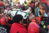 Deprem Sonrası 'Kamuda Kürtçe' Talebi