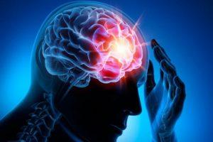 Düzensiz Gelir Beyin Sağlığını Olumsuz Etkiliyor