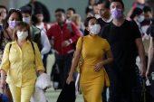 Corona Virüsü En Çok Erkeklere Bulaşıyor