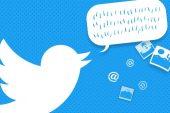 Sosyal Medyada 'Yalan Haber' Filtresi
