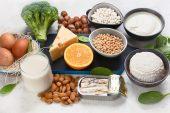 Bağışıklık güçlendirmenin 5 yolu