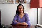 Corona Önlemleri Altındaki Roma'da Türk Aile