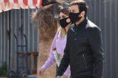 Siyah maskeler koruyor mu?
