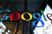 Corona Günlerinde Google Soruları