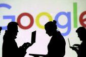Google Uyardı: Bu uygulamaları telefonunuzdan silin!
