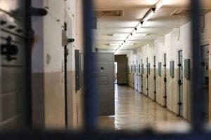 Bakan Açıkladı: Cezaevi görüşleri 1 Haziran'da başlayacak