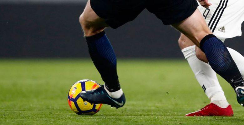 Futbola Dönüş Protokolü güncellendi