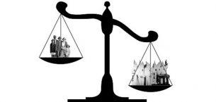 Demokrasi Türkiye'de Nasıl Tanımlanıyor?