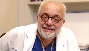 Prof. Çetiner'den önemli açıklama: Normalleşmeyi Eski Normal Sandık, Vaka Arttı