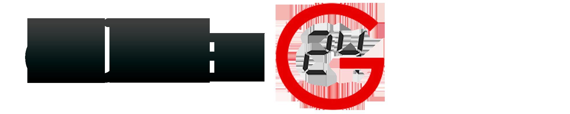 Güney 24
