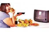 Türkiye'deki Obezite Oranı Yüzde 38 Arttı