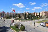 Mardin'de Vaka ve Ölü Sayısı Hızla Artıyor