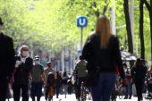 IMF: Pandemide yeni aşama; yoksulluk ve eşitsizlik kötüleşecek