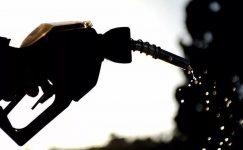 Benzine Yine Zam