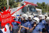 Mardin Büyükşehir Belediyesine Yolsuzluk Operasyonu!