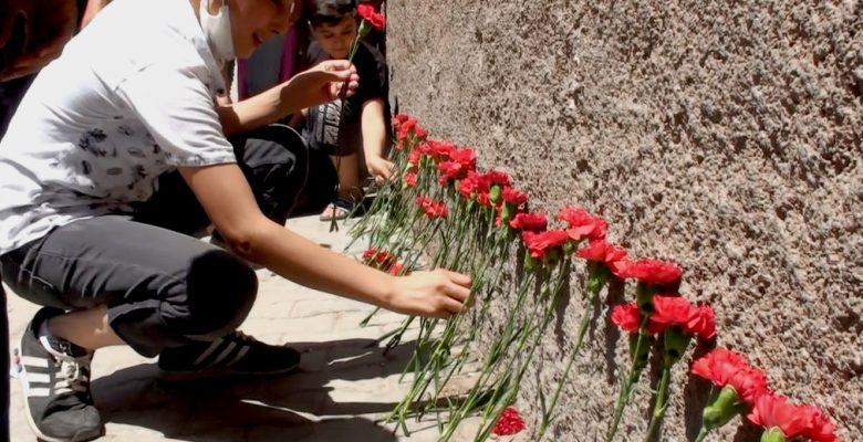 Beybahçe Katliamı Dördüncü Yılında, Aileler Adalet İstiyor