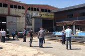 Gaziantep'te Patlama, Yaralılar Var!
