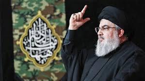 ABD Hizbullah'a Ne Teklif Etti?