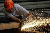 Türkiye Ekonomisi Küçüldü