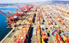 Gaziantep ihracat dünyasından Suudi Arabistan tepkisi!