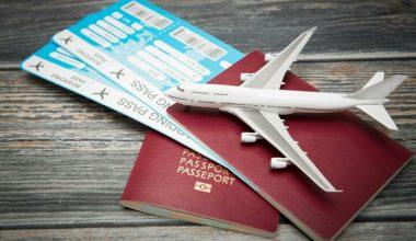 Ucuza uçak bileti için 13 ipucu