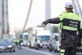 2021 Vergi ve Trafik Cezalarından Beklenti Dudak Uçuklatıyor
