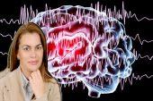 Epilepsi ve Bileklik
